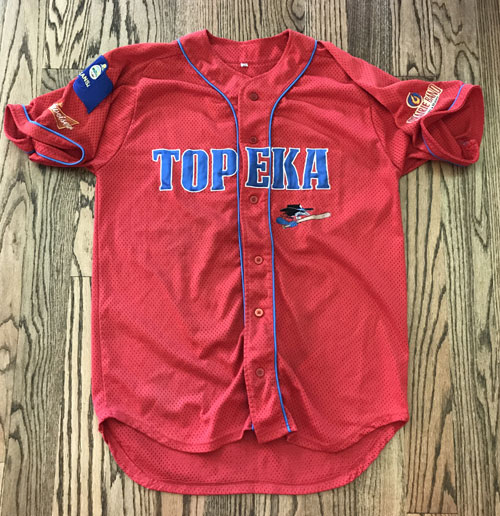 http://www.topekarobbers.com/images/topeka_red_jersey.jpg